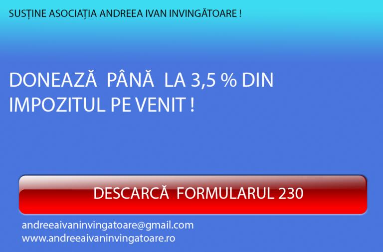 Formular 3,5%